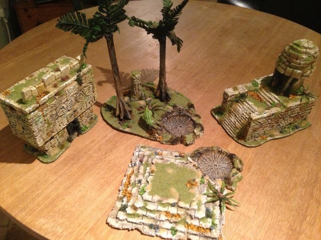 terrain4