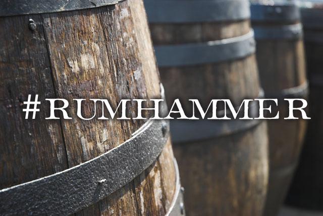 rumhammer