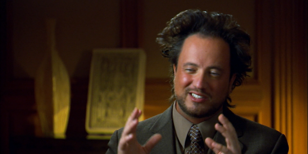 ancient-aliens.png